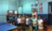 afterschool program 1.jpg