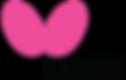 Bty Logo C black letters.png