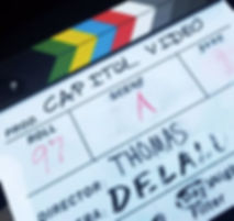 Screen Shot 2019-09-03 at 12.19_edited.j