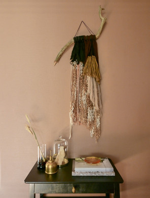 textile art 100€