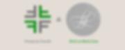 nuovo logo sito farmazia.png