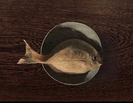 El pescaíto (2019)