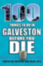 Copy of 100 Galveston cover.jpg