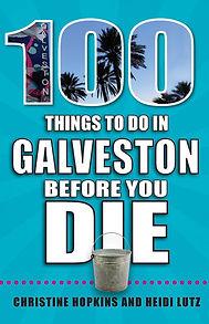 Copy of 100 Galveston cover.jpg