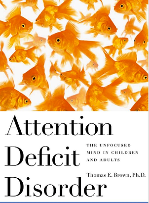 Attention-Deficit-Disorder-book-1.png
