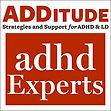 ADDitude P0odcast Icon.jpg
