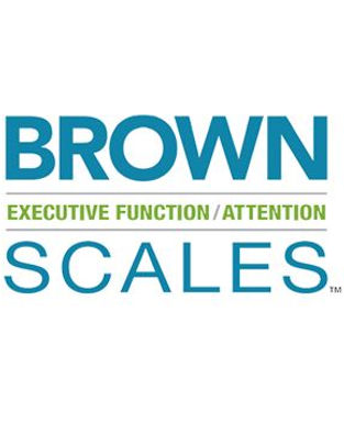 scales logo 2019.JPG