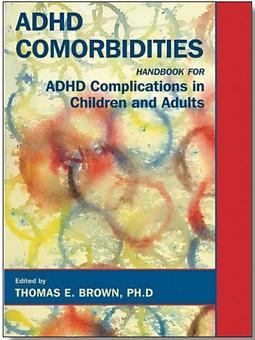 ADHD Comorbid.PNG