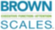 BrownEFA_logo_330.png