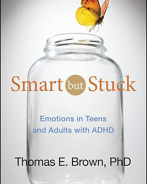 smart-but-stuck-cover-photo-1.jpg