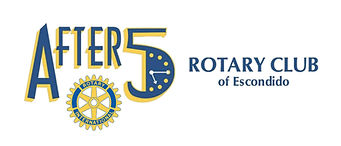 Rotary  Logo-page-001.jpg