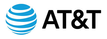 ATT Logo-page-001.jpg