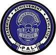 PALlogo.png
