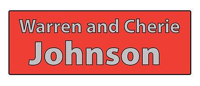 Johnson Logo-page-001.jpg