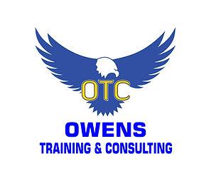 OTC  Logo-page-001.jpg