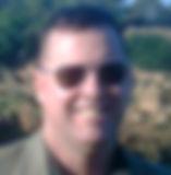 Peter Aubrey headshot.jpg