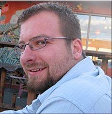 grant_profile_pic.jpg