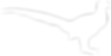 Laura Janes Pheasant Logo