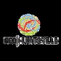 geo-logo_200x200.png