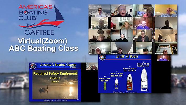 first abc class.jpg