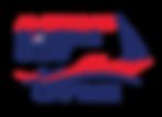 Captree horiz logo.png