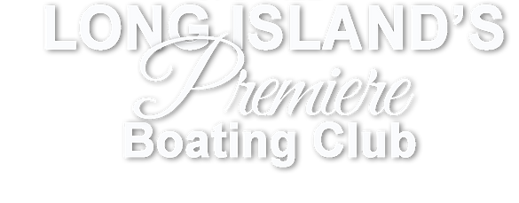 premiere boating club2.png