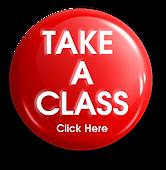 TAKE A CLASS.png