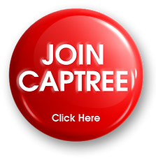 JOIN CAPTREE.png