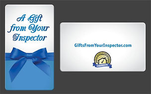 GiftsFromYourInspector.com