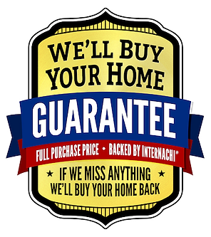 updated-Buy Back Guarantee.png