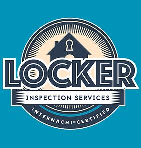 Locker_Home_LOGO 1.png
