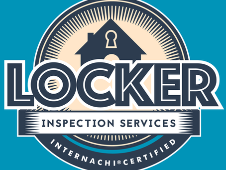 Do You know Your Inspectors Qualifications!