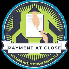 Payment at Close Logo.png