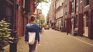 amsterdam-954381_1920.jpg