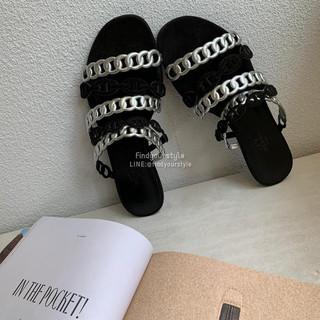 夏天必備 Hermes經典豬鼻子涼鞋 👡 現貨在台灣🧚🏻♀️🧚🏻♀️