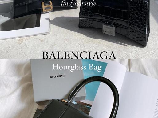 就是要帥~⚡️時尚潮流Balenciaga 包款推薦🙋稱霸潮流時尚包款絕對別錯過😎