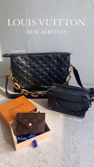 Louis Vuitton 客訂精選包款推薦👈🏻其他款式都可以截圖詢問!