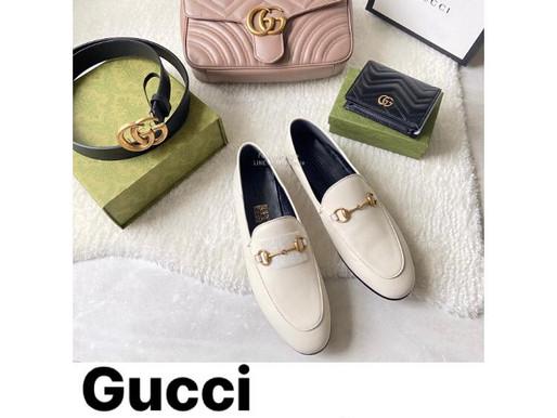 Gucci 小短夾🌍麻雀雖小五臟俱全💵💵