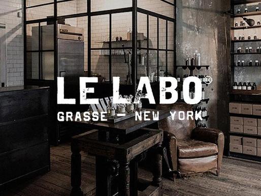【FYS法國香氛代購團購】Le labo滿足你對男朋友的幻想帶有強烈的溫暖性感向你來襲。