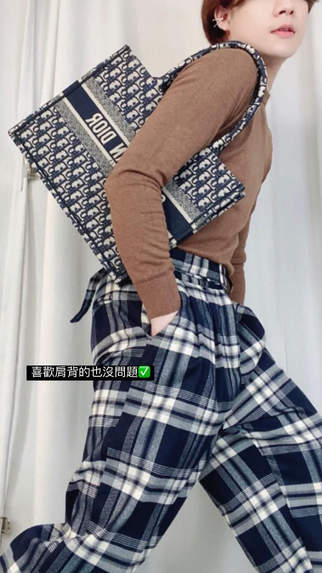 Dior零錢包+現貨給你滿滿的皮件挑選