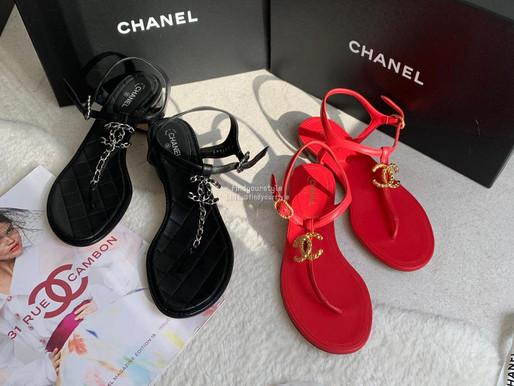 本週各式鞋款到貨~~ 涼鞋 球鞋 拖鞋不私藏