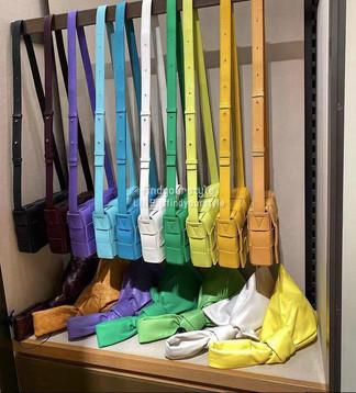 BV 最新連線~新款包、涼鞋、拖鞋、跟鞋、靴子