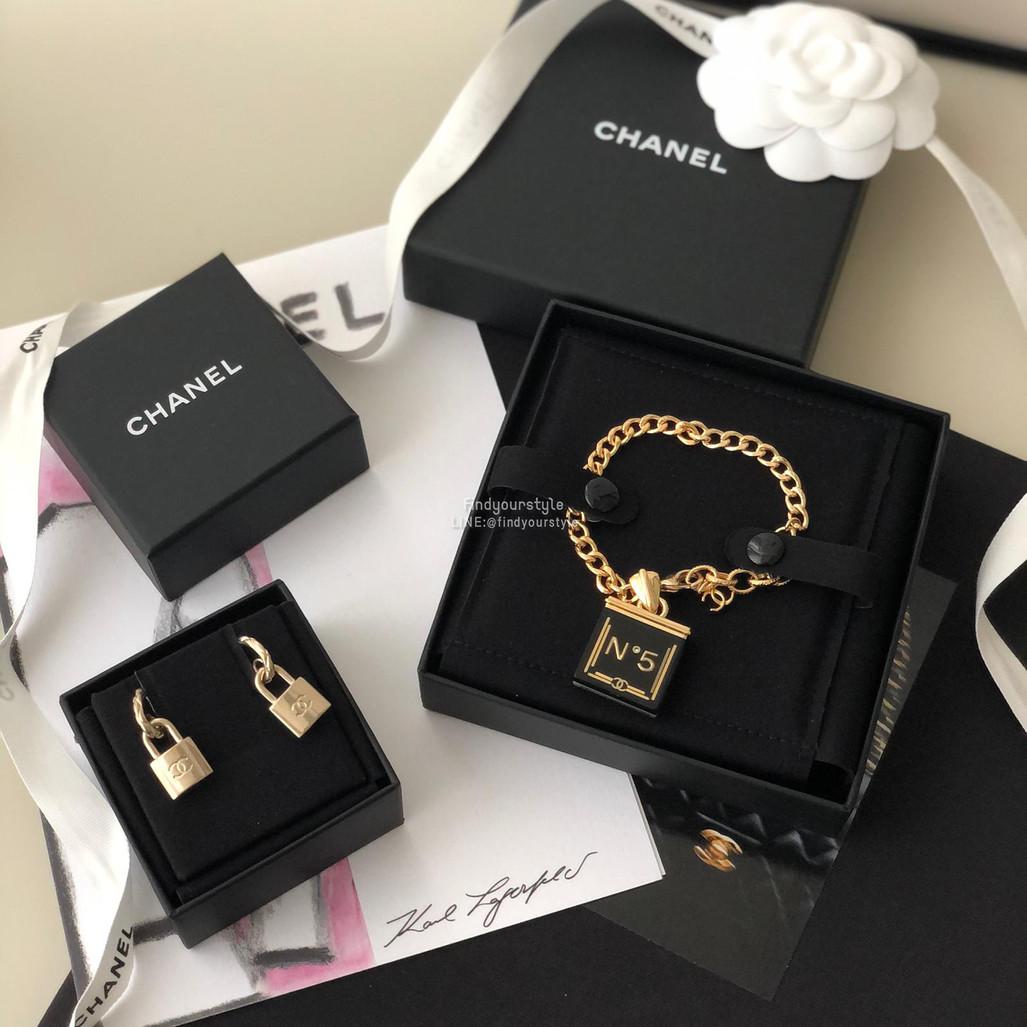 2021.05.15-2021.05.21 【精選客訂到貨】New Arrival ✈️ Chanel客訂到貨