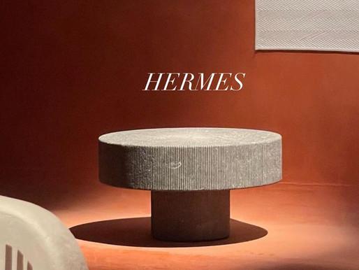 Hermes到貨精選🐎🔥