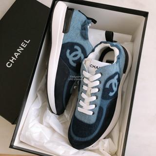 每週分享 客訂到貨美鞋