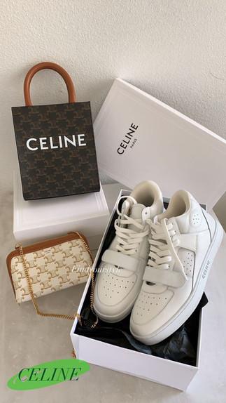 Celine最新美物到貨~還有幾款推薦美包歡迎加單🔥