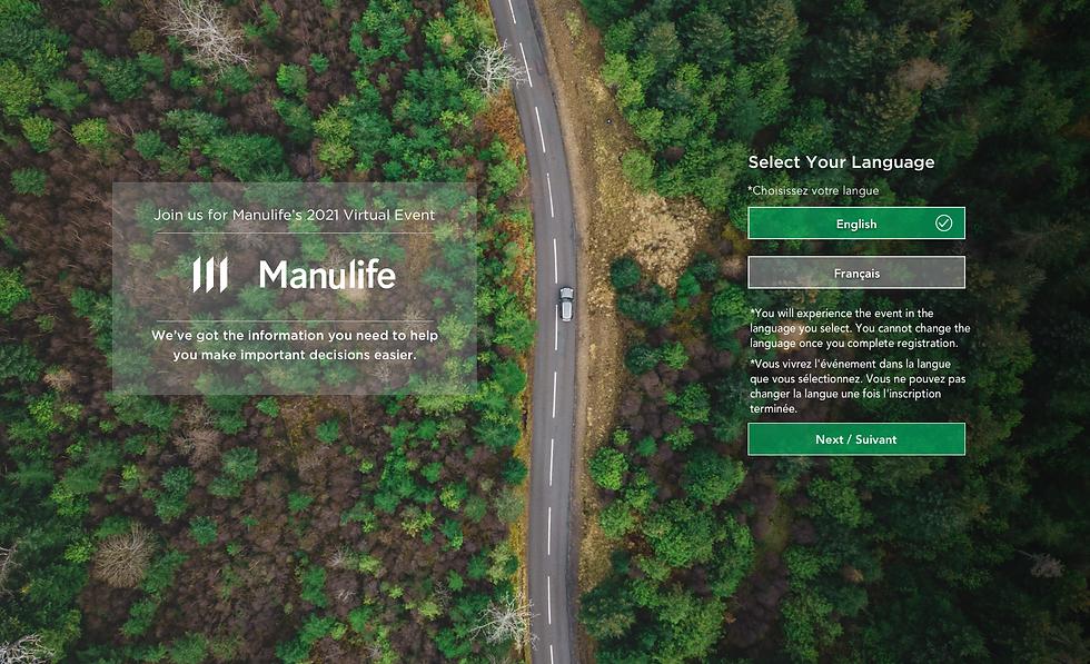 Manulife Log in Copy 2.png