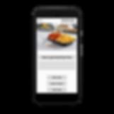 cropped2 Mobile SureCrisp Consumer page