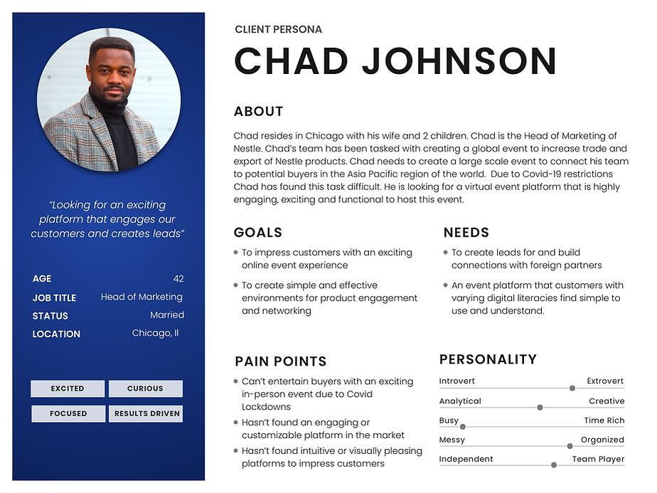 chad persona.jpg