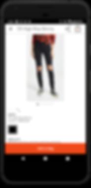 Screenshot_20181209-160938_pixel_quite_b